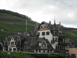 GermanyPartone 158