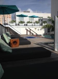 Miami2015 022