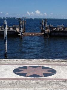 Miami2015 031