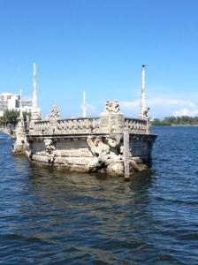 Miami2015 042