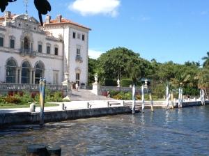Miami2015 043