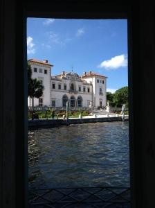 Miami2015 044