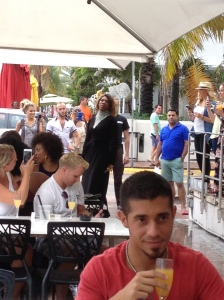 Miami2015 213
