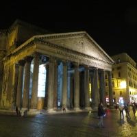 rome2015 1004