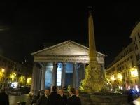 rome2015 1008