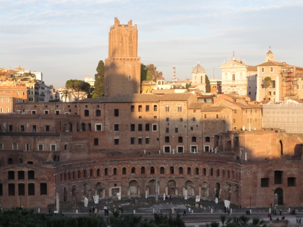 rome2015 400