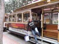 San Francisco august 2016 005