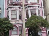 San Francisco august 2016 1055