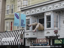 San Francisco august 2016 1072