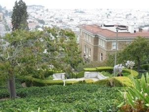 San Francisco august 2016 1089