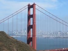 San Francisco august 2016 1234