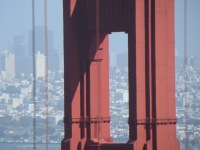 San Francisco august 2016 1236
